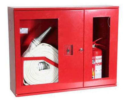 обслуживание систем охранно пожарной сигнализации и систем пожаротушения