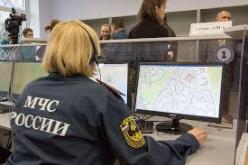 Проверка систем оповещения в Пскове